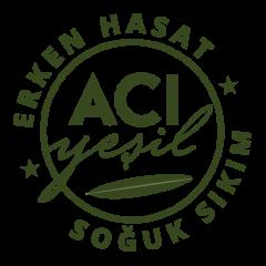aci-yesi-logo
